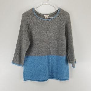 Sundance Womens XS Sweater Mohair Blend
